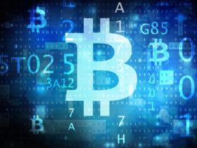 bitcoin profit club)