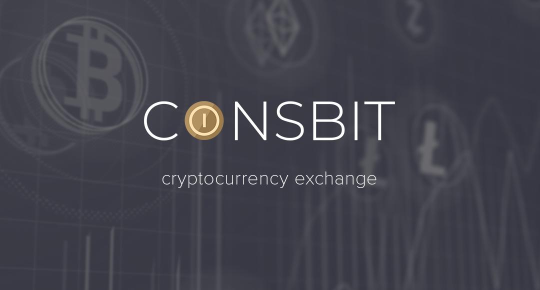 COINSBIT CRYPTO exchange