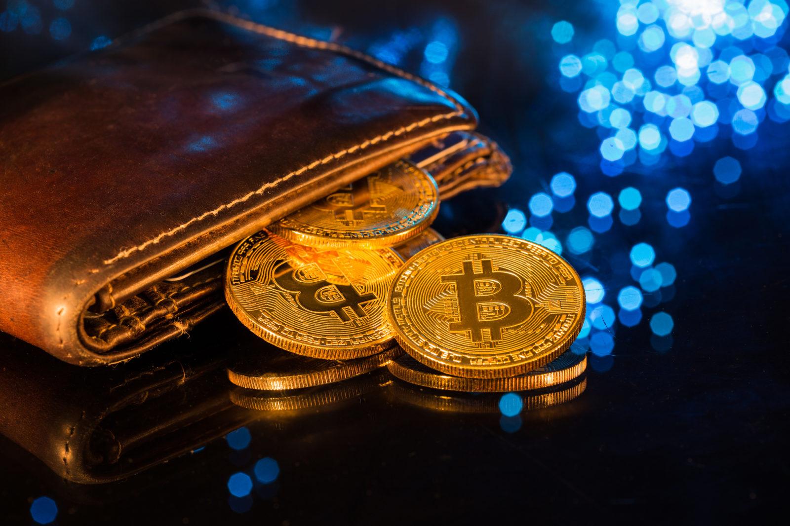 crypto exchange volum real