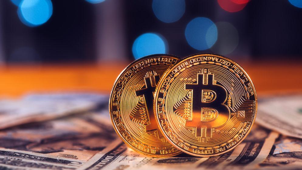 Cryptocurrencies in UK