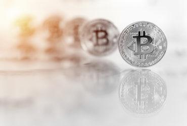 german cryptocurrency exchange