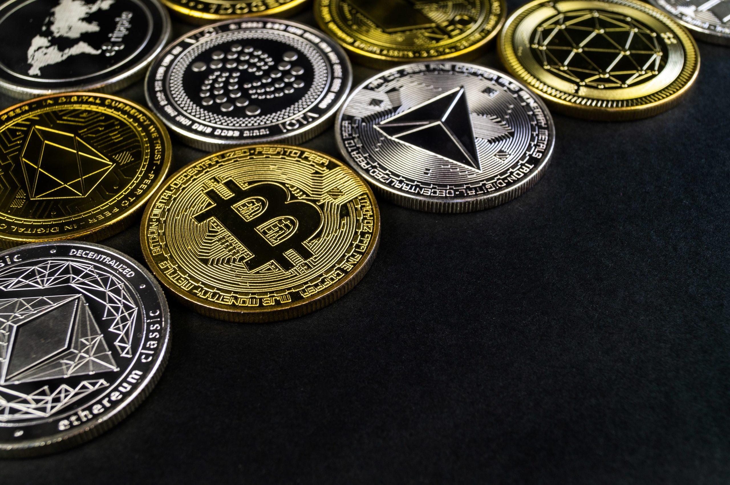 platformă cu role bitcoink